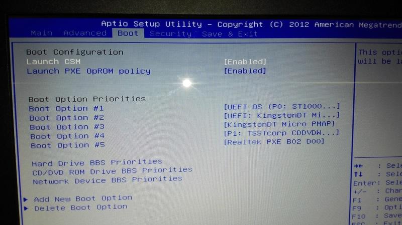[résolu]Problème post installation avec Clover RÉSOLU - Page 5 Img_2023