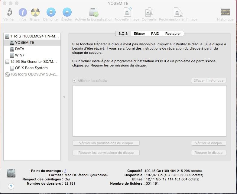 [résolu]Problème post installation avec Clover RÉSOLU - Page 4 Yose_t10