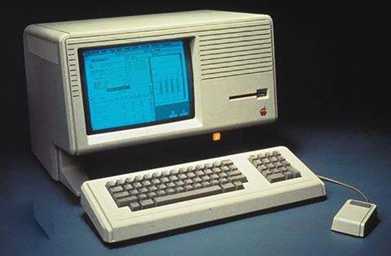 [TROUVÉ] Cherche Apple Lisa XL Addple10