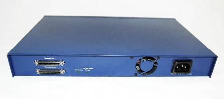 [VENDU] Switch 24 Port Dual Speed Netgear DS524 Stackable Hub R 58 € 111