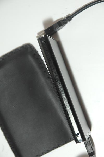 [VENDU]  Mini disque dur externe USB2, 40€ 310