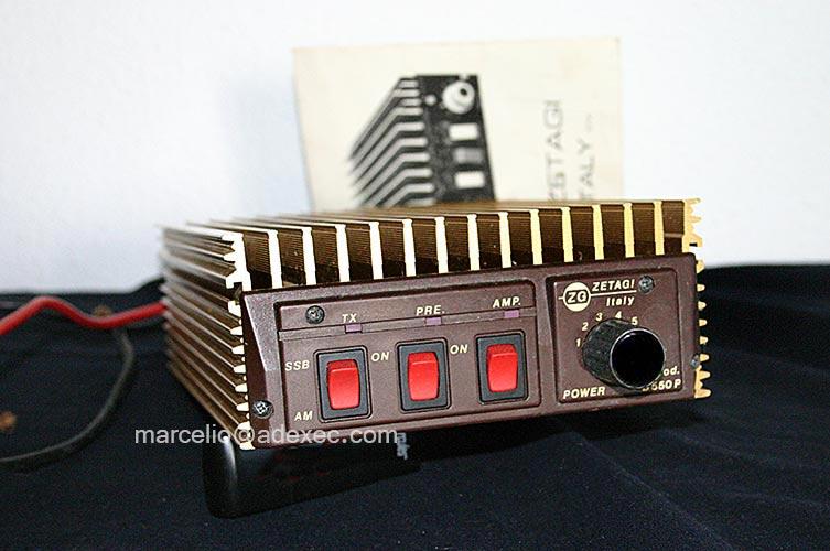 [VENDU] Amplificateur Zetagi B550p 110€ Zetagi10