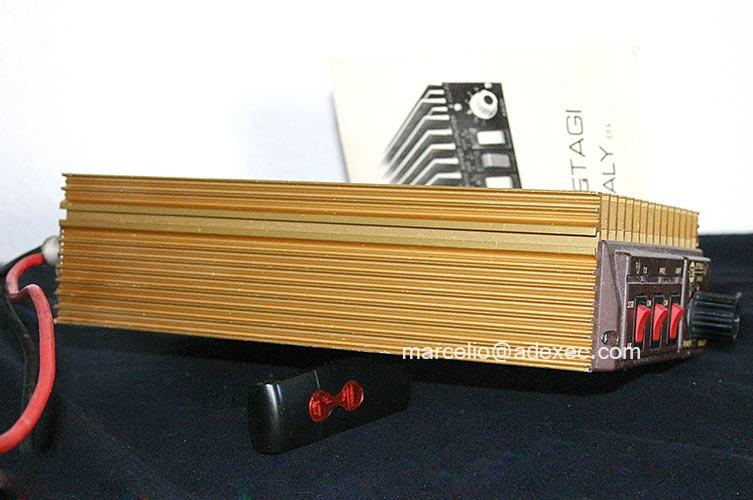 [VENDU] Amplificateur Zetagi B550p 110€ Zetagi11