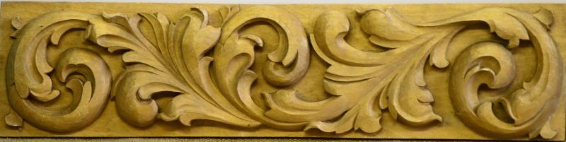 Member holzwurmclan carving Hobby Imgp0410