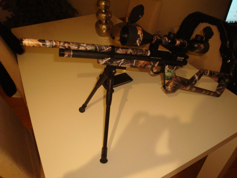 camouflage Dsc02722