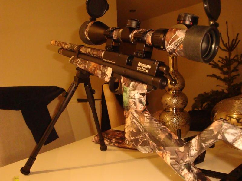 camouflage Dsc02723