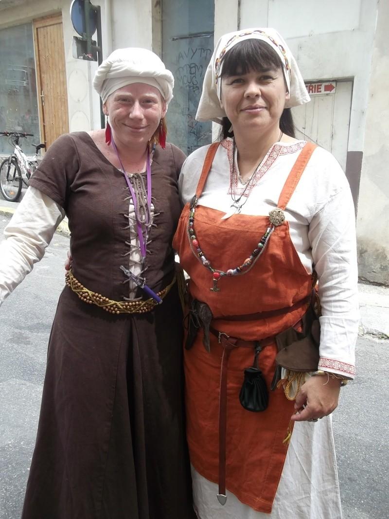 crest 2014 ..en touristes! Dscf8311