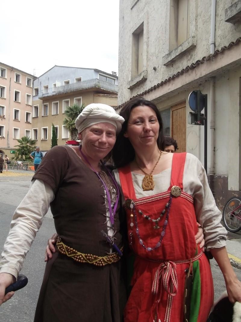 crest 2014 ..en touristes! Dscf8314