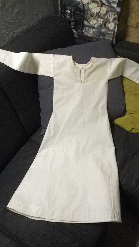 couture en cours Sous_r10