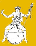 AMISOS traces de limage Dionys10