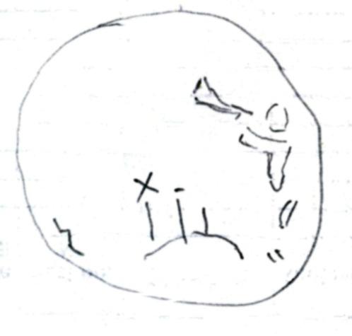un petit mystere Scan1912