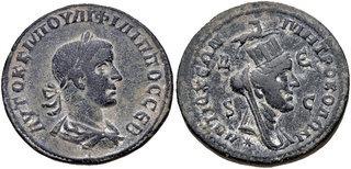 Demande d'aide pour cette monnaie Seleuc10