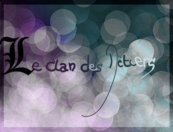 Le Clan Des Metiers