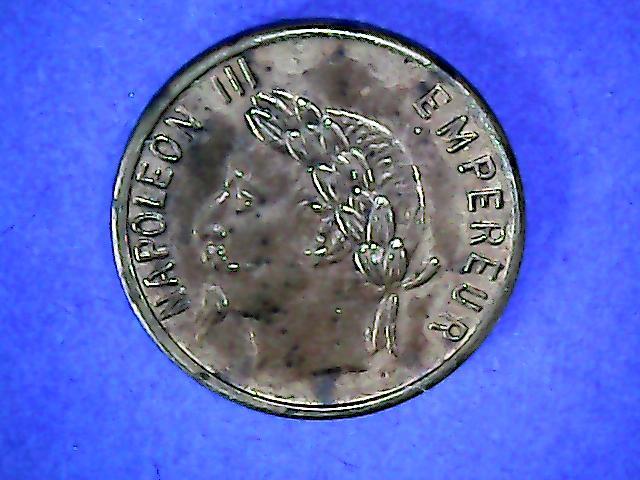 demande d identification revers et avrs identique monnaie dor 15mm poids 1.1g Image_13