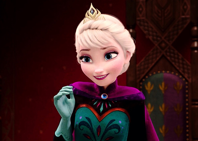 Elsa...en image! Http3a16