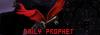 Daily Prophet Dp210