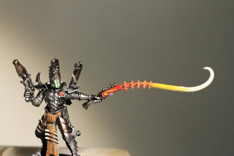 [ - Les figurines de Talos - ] 10420110