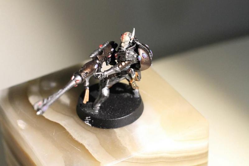 [ - Les figurines de Talos - ] 10954510
