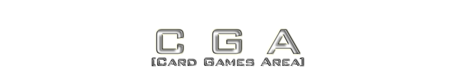 Card Games Area I_logo20