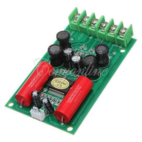 Chi Conosce questo T-amp? _1210