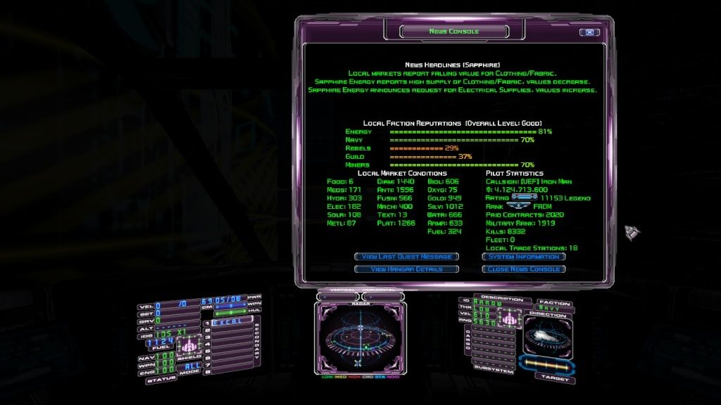 Votre console d'information (news console) News_c10