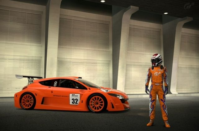 SRT Driver recruiting week - WEEK 01 Srt_ma10