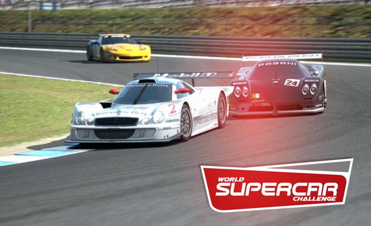 World Supercar Challenge - SEASON 01 - ROUND 01 Wsc_ba10