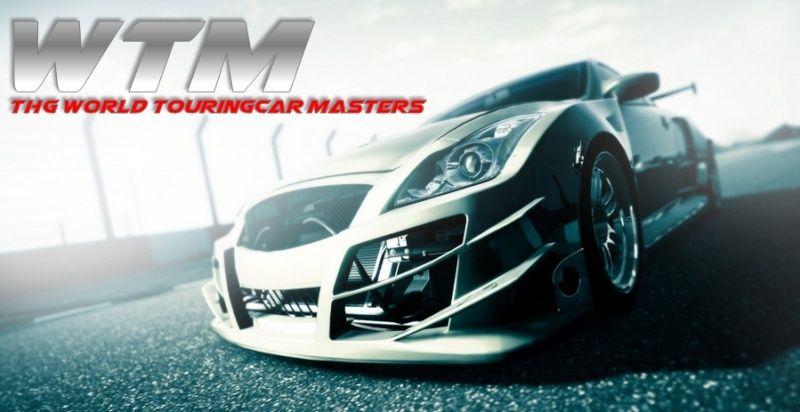 WTM - World Touringcar Masters - REGULATIONS Wtm_pr10