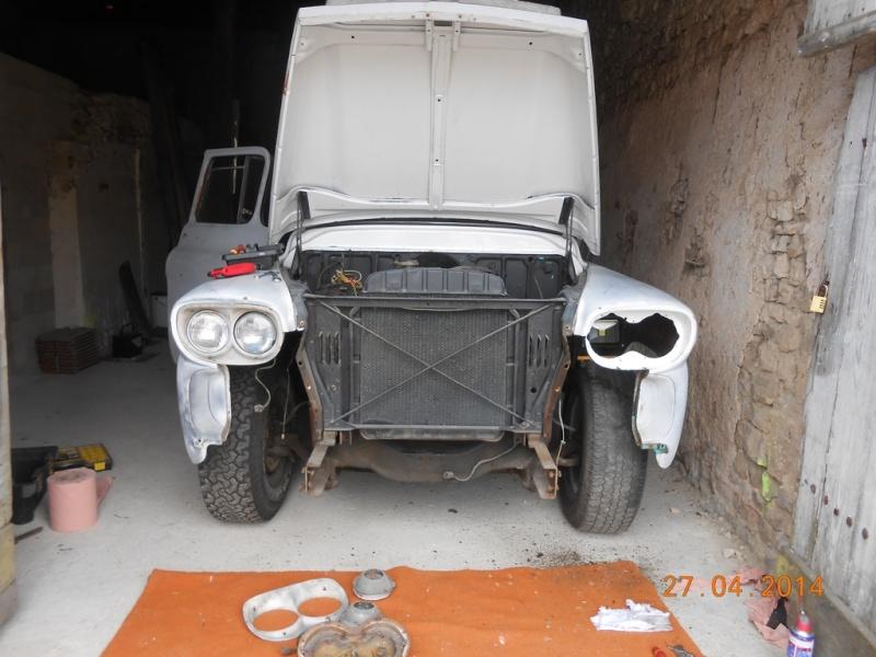 RESTO GMC 100 1959 Dscn1412