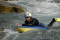 Faire de l'hydrospeed, nage en eaux-vives, dans les départements 04 et 05, 05600 Guillestre (Hautes-Alpes) _dsc1011