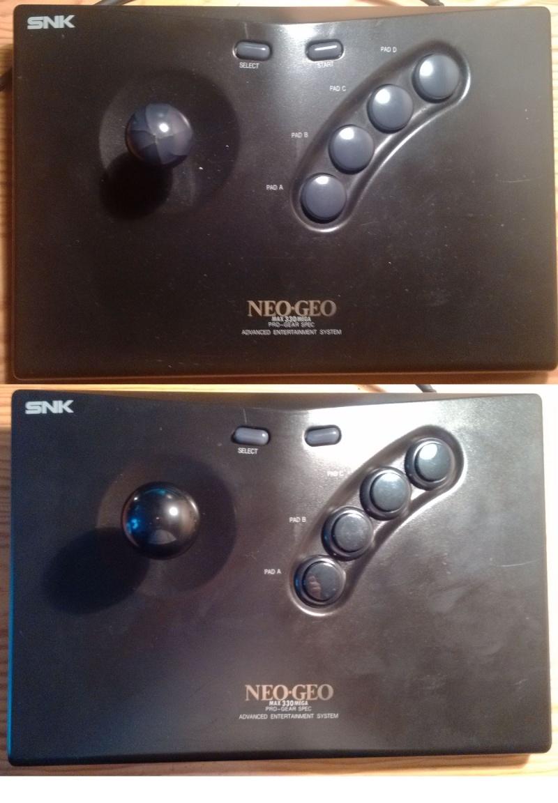 Mod des boutons d'un stick Neo Geo en Sanwa Neo_st10