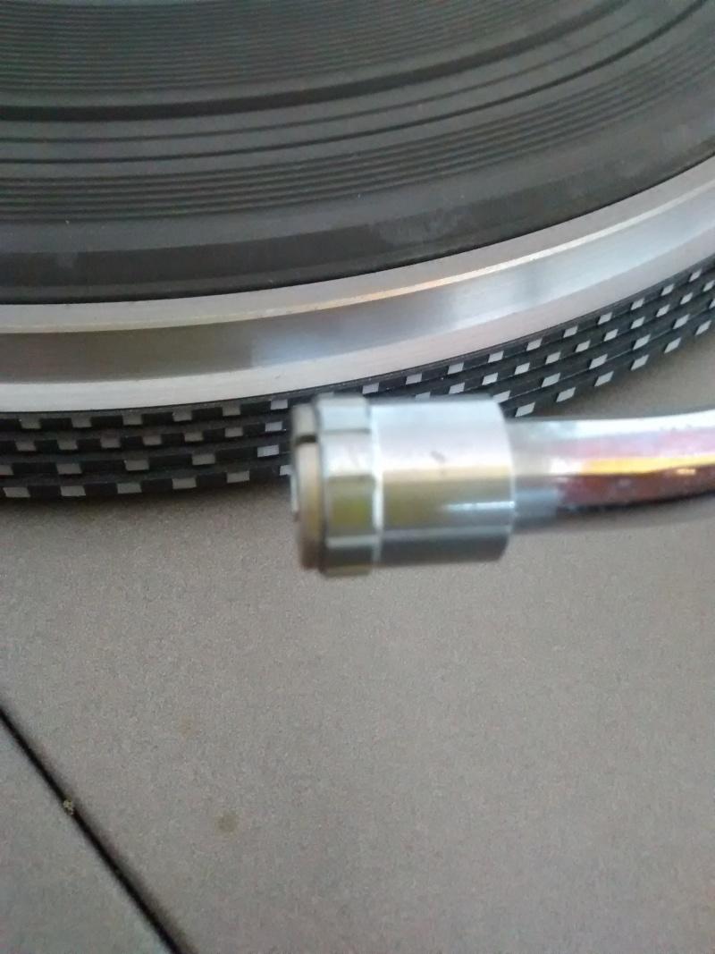 Pioneer PL 520 senza shell: quale testina? Img_2014