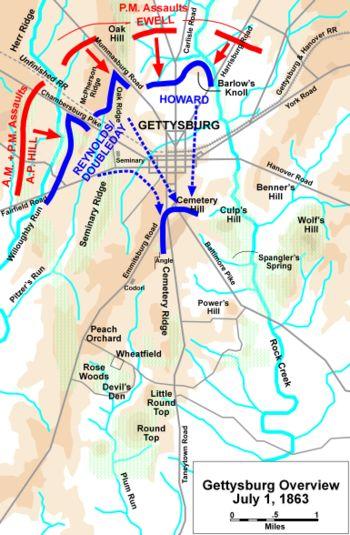 Gettysburg 1863 350px-10