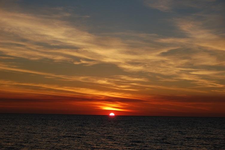 Mon Île du soleil levant - Page 6 Pic05611