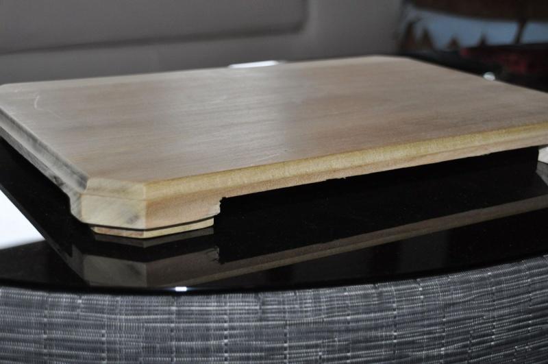 Tavolino fai da te 3 C1010