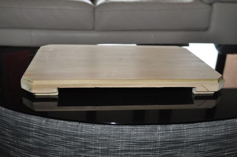 Tavolino fai da te 3 C910