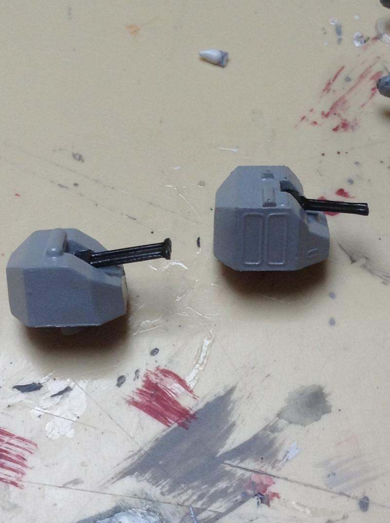 Task force heller 1/400 EE Bouvet  Canon_15