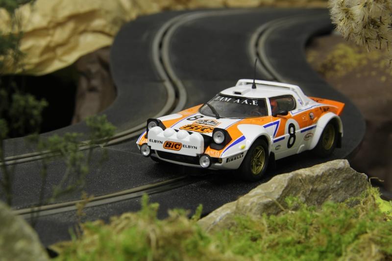 Rallye 32 : course 1 du vendredi 30 janvier Img_6710