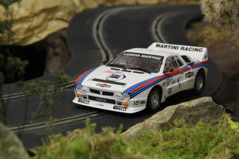 Rallye 32 : course 1 du vendredi 30 janvier Img_6713