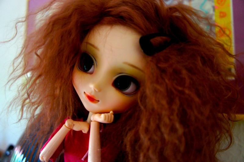 MimiCooks's Dolls [Galène/Meiko/Ra Muw] Dsc08410