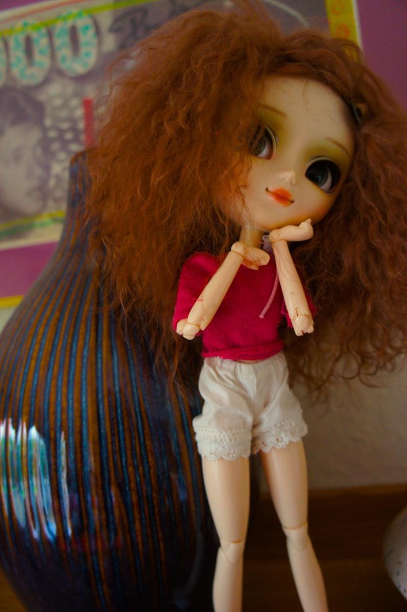 MimiCooks's Dolls [Galène/Meiko/Ra Muw] Dsc08411
