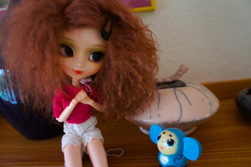 MimiCooks's Dolls [Galène/Meiko/Ra Muw] Dsc08412