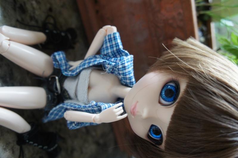 MimiCooks's Dolls [Galène/Meiko/Ra Muw] Dsc08415
