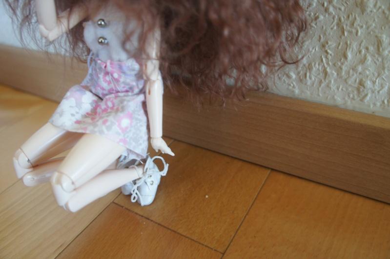 MimiCooks's Dolls [Galène/Meiko/Ra Muw] Dsc08416