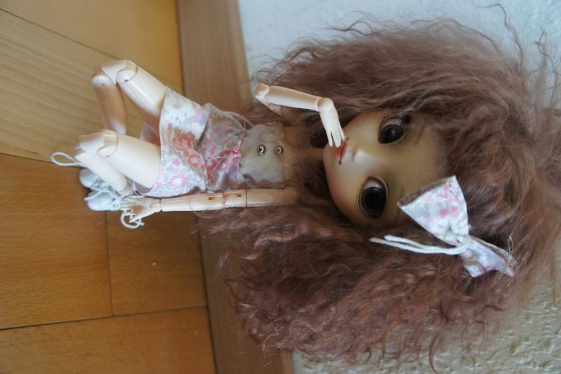 MimiCooks's Dolls [Galène/Meiko/Ra Muw] Dsc08417