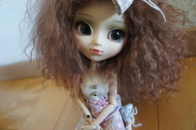 MimiCooks's Dolls [Galène/Meiko/Ra Muw] Dsc08418