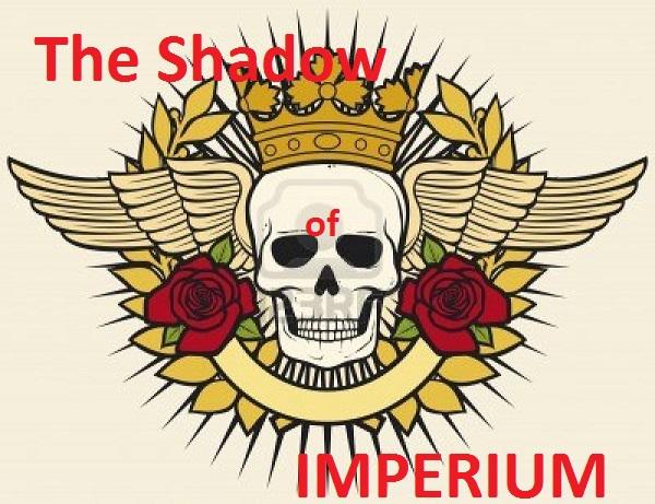 ShadowImperium