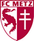 [Ligue 2] Saison 2014-2015 Fc-met10