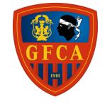 [Ligue 2] GFC Ajaccio Gfc-aj10