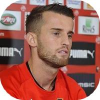 [Défenseur] Ermir Lenjani (Prêté à Nantes) Lenjan12